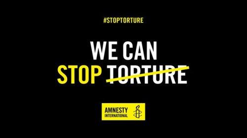 stop_torture